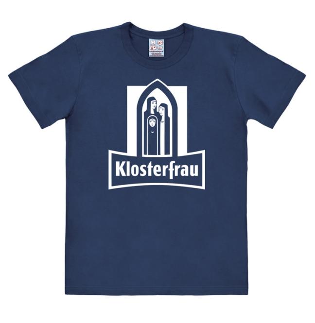 KLOSTERFRAU navy | L