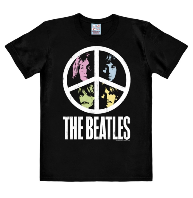 THE BEATLES - VINTAGE PEACE
