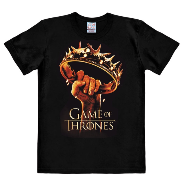 GAME OF THRONES - CROWN