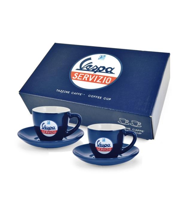 Vespa Kaffeebecher VPCE51