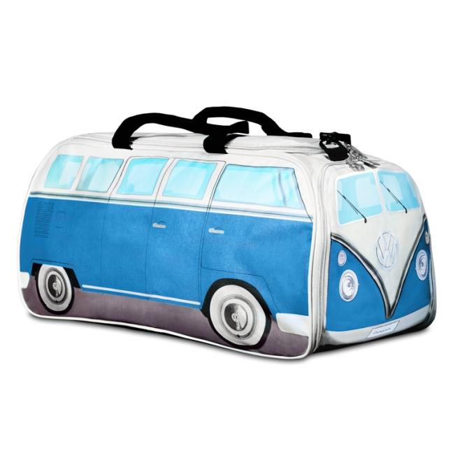 VW Sport - Reisetasche BUST02