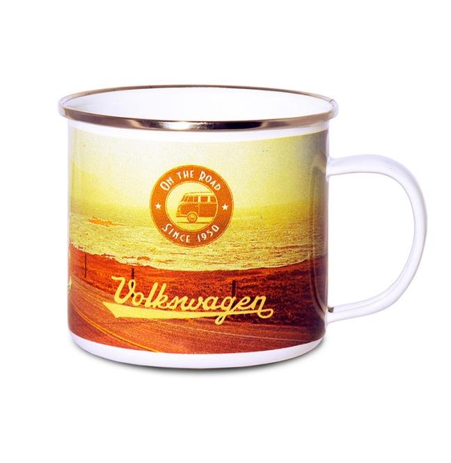 VW Kaffeebecher BUTA14