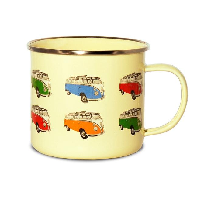VW Kaffeebecher BUTA13