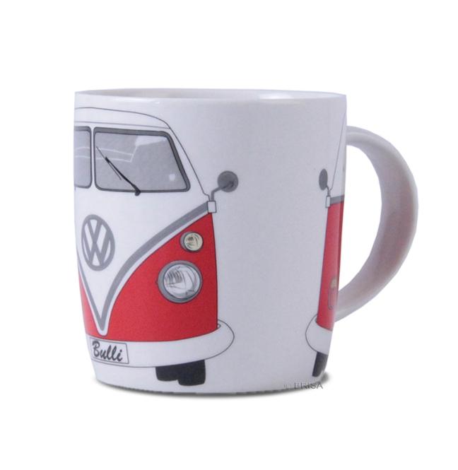 VW Bulli Kaffeebecher BUTA01