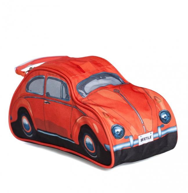 Beetle Kulturbeutel VWBW1
