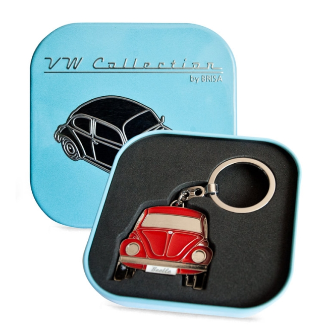 Käfer KEY RING