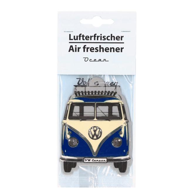VW Lufterfrischer BUAF02
