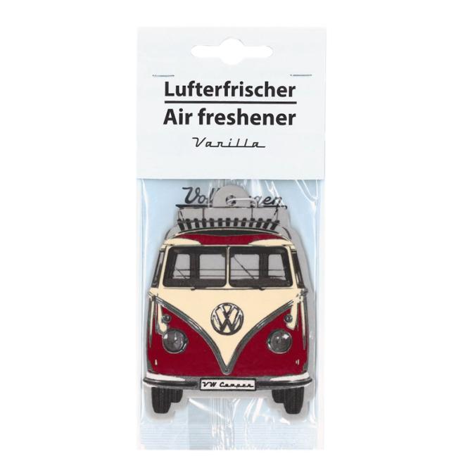 VW Lufterfrischer BUAF01