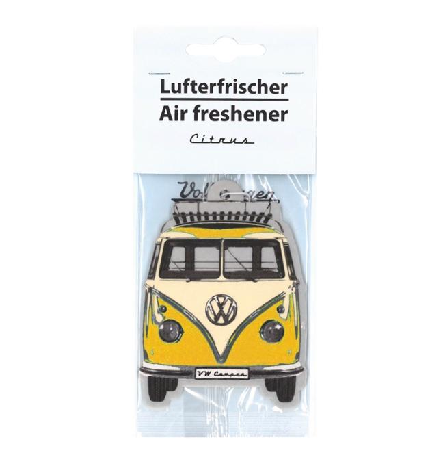 VW Lufterfrischer BUAF04
