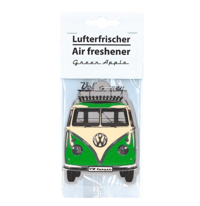 VW Lufterfrischer BUAF03