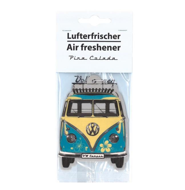 VW Lufterfrischer BUAF05