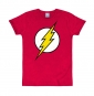 DC - FLASH - LOGO
