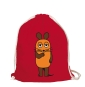 Maus classic red | OS