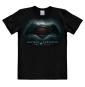 BATMAN V SUPERMAN - DAWN OF JU