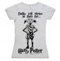HARRY POTTER - DOBBY WILL ALWA