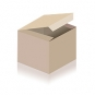 PEANUTS - CHICKS ARE CONFUSING