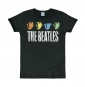 THE BEATLES - VINTAGE POP