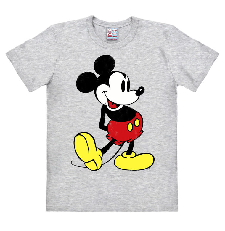 pics photos mickey mouse shirt disneyland. Black Bedroom Furniture Sets. Home Design Ideas